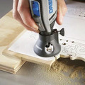 Factory Reconditioned Dremel 4300-DR-RT Variable Speed Rotary Tool image number 5