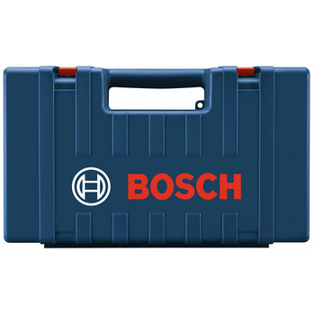 Bosch GCL100-80C 12V Cross-Line Laser with Plumb Points image number 8