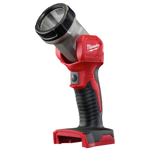 Factory Reconditioned Milwaukee 2735-80 M18 LED Work Light (Tool Only) image number 0