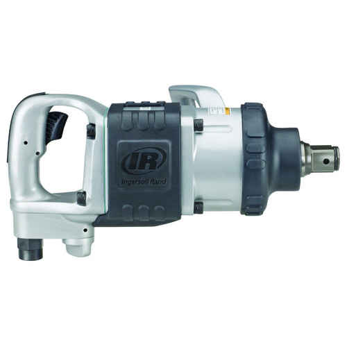 Ingersoll Rand 285B 1 in. Heavy-Duty Air Impact Wrench image number 0