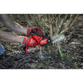 Milwaukee 2527-21 M12 FUEL HATCHET Brushless Lithium-Ion 6 in. Cordless Pruning Saw Kit (4 Ah) image number 14