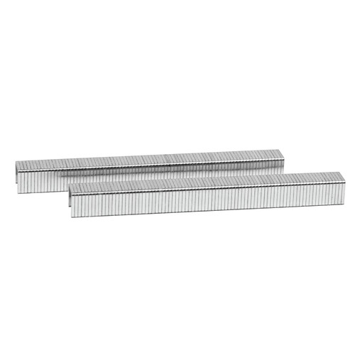 Freeman FW-38 Freeman 20-Gauge 3/8 in. Fine Wire Staples image number 0