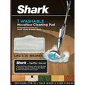 Shark XTSK410 Washable Cleaning Pad