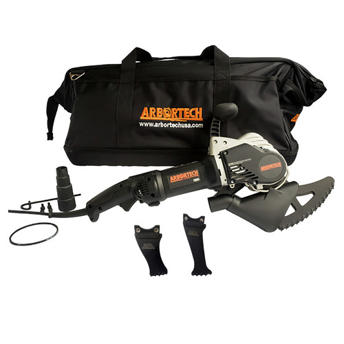 Arbortech AS170 Caulking Kit image number 0