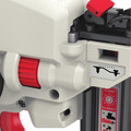 Factory Reconditioned Porter-Cable PCC790BR 20V MAX Lithium-Ion 18 Gauge Brad Nailer (Tool Only) image number 2