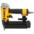 Dewalt DWFP12233 Precision Point 18-Gauge 2-1/8 in. Brad Nailer image number 1