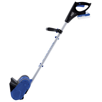 Snow Joe 24V-SS10 24V 4 Ah 10 in. Snow Shovel image number 0