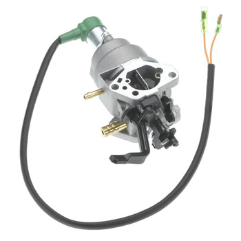 Quipall 262837 Carburetor Assembly (for 7000DF)