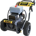 Dewalt 60783 3000 PSI 4.0 GPM Electric Pressure Washer image number 1