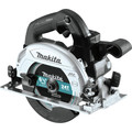 Makita XSH05ZB 18V LXT Lithium-Ion Sub-Compact Brushless 6-1/2 in. Circular Saw, AWS Capable (Tool Only) image number 0