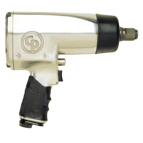 Chicago Pneumatic 772H 3/4 in. Heavy Duty Air Impact Wrench image number 0