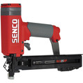 SENCO SLS25XP-L XtremePro 18-Gauge 1/4 in. Crown 1-1/2 in. Medium Wire Stapler