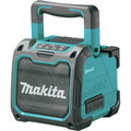 Factory Reconditioned Makita XRM07-R LXT 18V Lithium-Ion Bluetooth Job Site Speaker (Bare Tool)