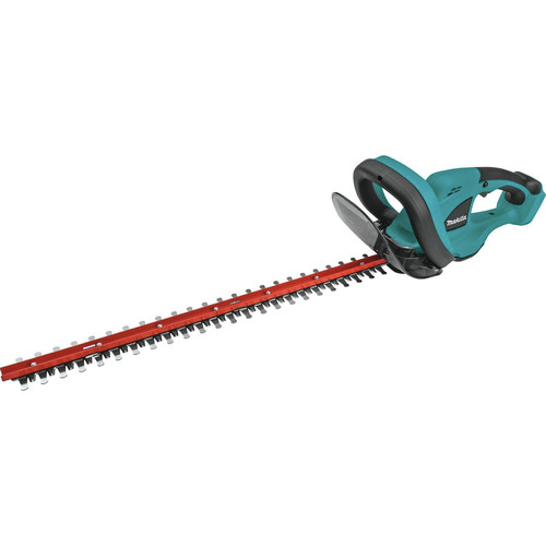 Makita XHU02Z 18V Cordless LXT Lithium-Ion 22 in. Hedge Trimmer (Tool Only) image number 0