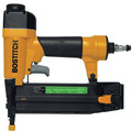 Factory Reconditioned Bostitch BTFP1KIT-R 18-Gauge Brad Nailer and Compressor Combo Kit image number 4