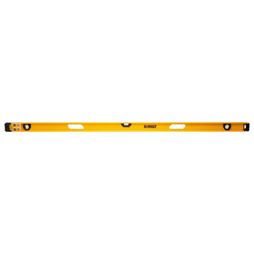 Dewalt DWHT42170 78 in. Magnetic Premium I-Beam Level