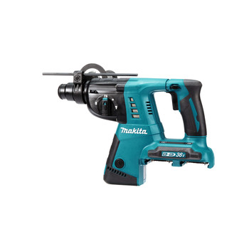 Makita XRH05Z 18V X2 LXT Cordless Lithium-Ion (36V) 1 in. Rotary Hammer (Tool Only) image number 0