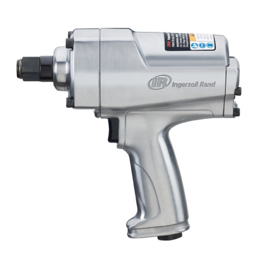 Ingersoll Rand 259 3/4 in. Drive Air Impact Wrench image number 0