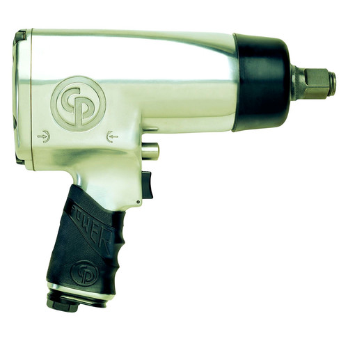 Chicago Pneumatic CP772H Super Duty Air 3/4 in. Impact Wrench image number 0