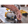 Dewalt DCW600B 20V MAX XR Cordless Compact Router (Tool Only) image number 5