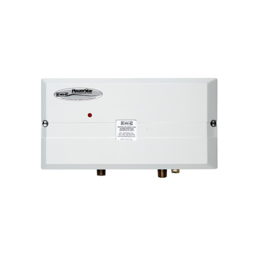 PowerStar AE12 Point-of-Use Electric Tankless Water Heater