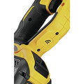 Dewalt DCD471B 60V MAX Brushless Quick-Change Stud and Joist Drill with E-Clutch System (Tool Only) image number 7