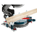Bosch MS1233 Crown Stop Kit for Miter Saws