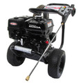 Simpson PS3835 PowerShot 3,800 PSI 3.5 GPM Gas Pressure Washer