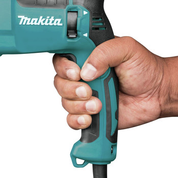 Makita HR1840 11/16 in. Rotary Hammer (Accepts SDS-PLUS Bits) image number 3