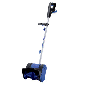 Snow Joe 24V-SS10 24V 4 Ah 10 in. Snow Shovel image number 6