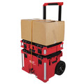 Milwaukee 48-22-8426 PACKOUT Rolling Tool Box image number 8