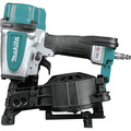 Factory Reconditioned Makita AN454-R 1-3/4 in. Coil Roofing Nailer image number 2