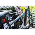 Detail K2 BCR590 Hitch-Mounted 2-Bike Carrier with 1-1/4 in. Adapter image number 4