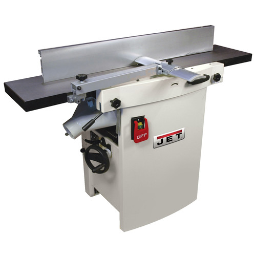 JET JJP-12HH 12 in. Planer / Jointer with Helical Head