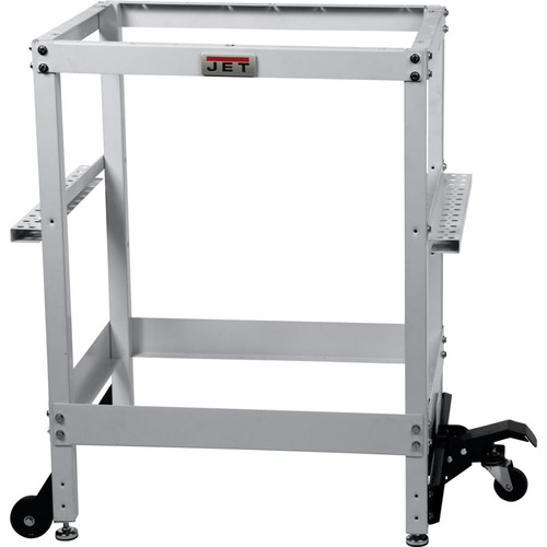 JET 737004 Floor Stand with Switch and Miter Gauge