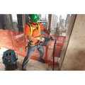Bosch RH328VC-36K 36V Cordless Lithium-Ion 1-1/8 in. SDS Plus Rotary Hammer Kit image number 8