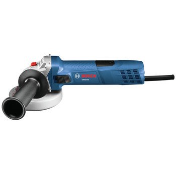 Bosch GWS8-45 7.5 Amp 4-1/2 in. Angle Grinder image number 1