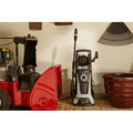 Quipall 2000EPW 2,000 PSI 1.5 GPM Electric Pressure Washer image number 5