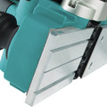 Makita XPK02Z 18V LXT AWS Capable Brushless Lithium-Ion 3-1/4 in. Cordless Planer (Tool Only) image number 5
