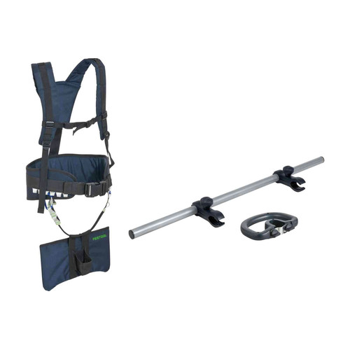 Festool 496911 Support Harness for LHS 225
