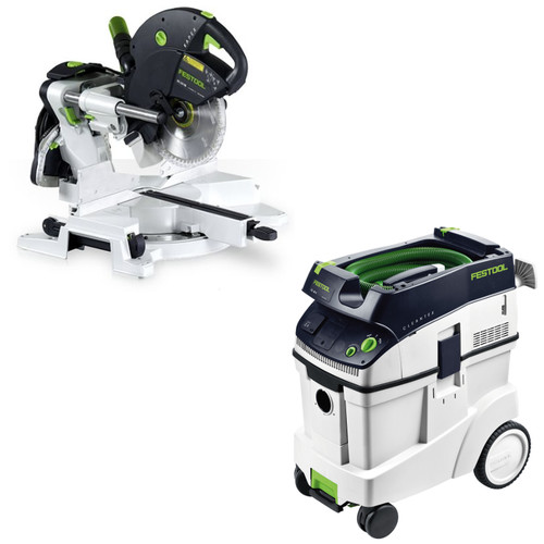 hitachi c12rsh2. factory reconditioned hitachi c12rsh2 12 in. sliding dual compound miter saw with laser marker c12rsh2
