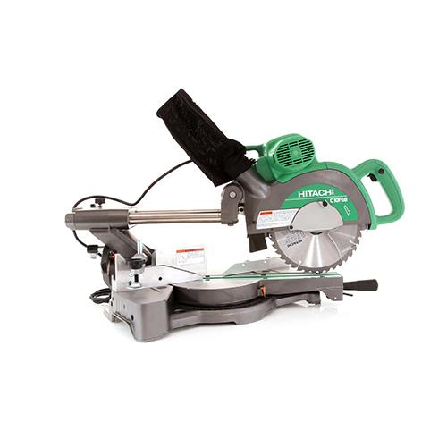 hitachi 10 inch miter saw. hitachi 10 inch miter saw