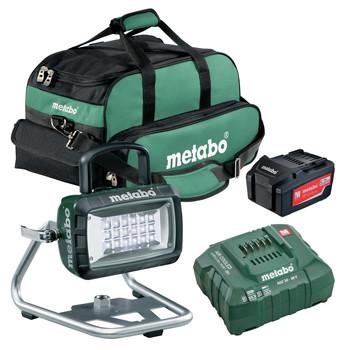 18-SMD LED ATD Tools 80318 Saber-II Li-Ion Cordless Worklight