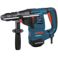 Bosch RH328VCQ 1-1/8 in. 8 amp SDS-plus Quick-Change Rotary Hammer image number 0