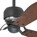 Casablanca 59505 60 in. Tribeca Graphite Ceiling Fan with Remote image number 7