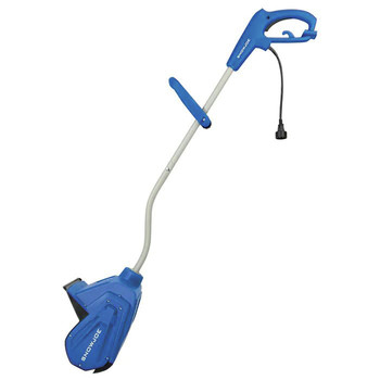 Snow Joe 323E Plus 10 Amp 13 in. Electric Snow Shovel image number 4