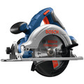 Bosch CCS180-B14 18V 6-1/2 In. Circular Saw Kit with CORE18V Battery image number 2