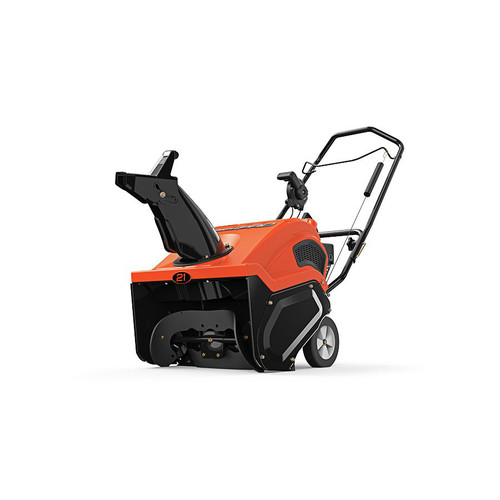Ariens 938033 Path-Pro 208EC 208cc 21 in. Single-Stage Snow Thrower with Electric Start image number 0