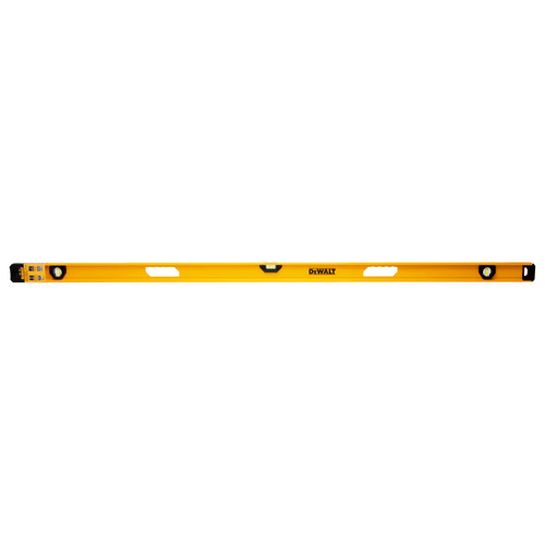 Dewalt DWHT42169 72 in. Premium I-Beam Level