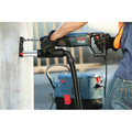 Bosch 11255VSR 1 in. SDS-plus D-Handle Bulldog Xtreme Rotary Hammer image number 1